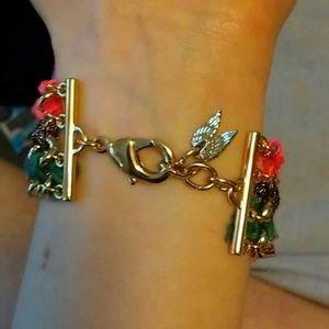 Victorias secret bracelet